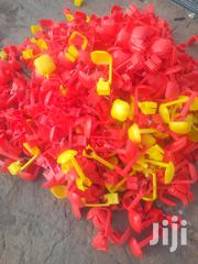 Nipple Drinkers For Sell At Ibadan   Farm Machinery & Equipment for sale in Rivers State, Port-Harcourt