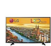 LG 32 Inches TV + Wall Bracket And Power Guard | Accessories & Supplies for Electronics for sale in Abuja (FCT) State, Central Business District