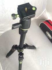 Tripod (The New Rangers Collapsable Fluid Head ) | Accessories & Supplies for Electronics for sale in Lagos State, Ikeja