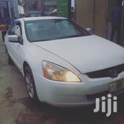 Rent A Car | Chauffeur & Airport transfer Services for sale in Lagos State, Gbagada
