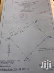 Land At Opebi Estate | Land & Plots For Sale for sale in Lagos State, Ikeja