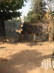 JV! JV!! A 3000SQM Of Land At Opebi Estate Is Up For Joint Venture | Land & Plots For Sale for sale in Lagos State, Ikeja