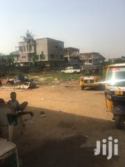 A 3000SQM Of Land At Opebi Estate Is Up For Joint Venture | Land & Plots For Sale for sale in Lagos State, Ikeja