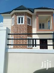 4 Bedroom Duplex At Off Peter Odili Road Ph | Houses & Apartments For Sale for sale in Rivers State, Port-Harcourt