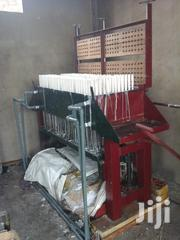 Candle Making Machine, Palm Nut Cracker And Separator, Dryer | Farm Machinery & Equipment for sale in Lagos State, Ibeju