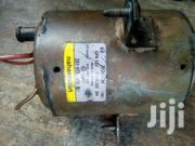 D C Motor 2 HP 12v 3000 Rpm   Manufacturing Equipment for sale in Lagos State, Ojo