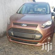 Ford Transit 2015 Brown | Trucks & Trailers for sale in Lagos State, Surulere