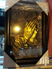 Wall Frame. | Arts & Crafts for sale in Lagos State, Lagos Island