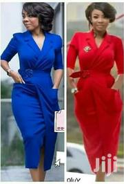 Danny Gown | Clothing for sale in Lagos State, Lagos Mainland