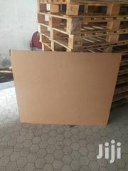 Packaging Cartons For Products | Manufacturing Services for sale in Lagos State, Ikeja