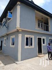 Newly Built Room Self Contain At Ireakari Estate, Soka | Houses & Apartments For Rent for sale in Oyo State, Oluyole