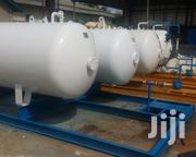 LPG Gas Tank | Manufacturing Equipment for sale in Ondo State, Akure South