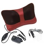 Home Massaging Machine | Tools & Accessories for sale in Lagos State, Ojodu