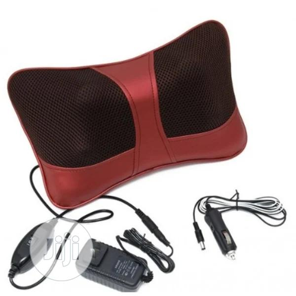 Home Massaging Machine
