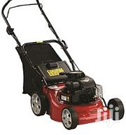 Briggs & Stratton Engine Briggs & Stratton Lawn Mower 675 Series 5hp | Garden for sale in Enugu State, Enugu
