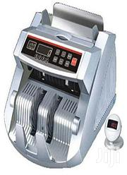 Zenith Bill Counter   Computer Accessories  for sale in Lagos State, Ikeja