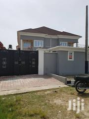 For Sale Executive 4 Bedroom Duplex in Agungi Lekki   Houses & Apartments For Sale for sale in Lagos State, Lekki Phase 1