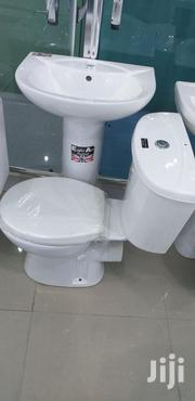 Complete Wc | Plumbing & Water Supply for sale in Lagos State, Orile