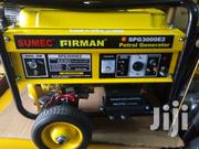 Sumec Firman Senwie | Electrical Equipments for sale in Lagos State, Ojo