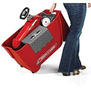 Radio Flyer Flyer 500 RED | Toys for sale in Abuja (FCT) State, Central Business District