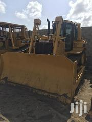 D6R XL Cat Bulldozer | Heavy Equipments for sale in Lagos State, Ajah