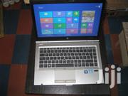 HP Elitebook 8470p 14inchs 500Gb Corei5 4Gb RAM | Laptops & Computers for sale in Lagos State, Alimosho