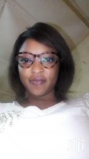 Part-Time Weekend CV | Part-time & Weekend CVs for sale in Abuja (FCT) State, Durumi