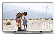 Hisense 65 4K Smart Android Uhd LED TV - Lt65n885 | TV & DVD Equipment for sale in Plateau State, Jos