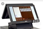 Veeda Pos Machine Touch T200 | Store Equipment for sale in Lagos State, Ikeja
