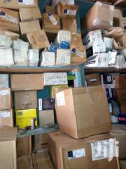 Buy Your Mercedes Benz Spare Parts   Vehicle Parts & Accessories for sale in Lagos State, Lagos Mainland