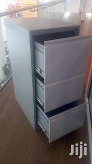 3 Drawer Office Filing Cabinet | Furniture for sale in Lagos State, Magodo