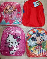 Ella Noble Back To School Toddler Bags | Babies & Kids Accessories for sale in Lagos State, Kosofe