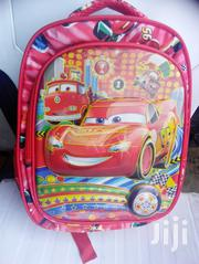 Ella Noble Back To School Toddler Back Pack | Baby & Child Care for sale in Lagos State, Kosofe