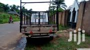 Foreign Used Mercedes Benz 307D 1994 White   Trucks & Trailers for sale in Lagos State, Ikeja