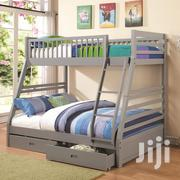 Bunk Bed For Kids | Children's Furniture for sale in Abuja (FCT) State, Lugbe