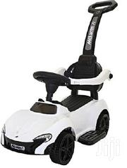 Generic Children Push and Glide Ride on Car | Toys for sale in Delta State, Warri