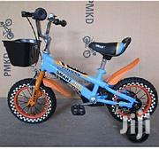 "Generic Kids Youngster Sports Bicycle - Ranger 12"" for Ages 2-5 