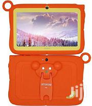 Atouch K88 Kid's Learning Tab, 7inches, Android 6.1, Wifi, Dual Camera | Toys for sale in Ogun State, Abeokuta North