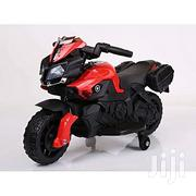 Generic Kids Power Bike For Children | Toys for sale in Abuja (FCT) State, Wuse