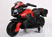 Generic Kids Power Bike For Children | Toys for sale in Cross River State, Calabar-Municipal