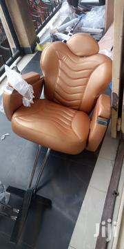 Executive Barbing Saloon Chair | Salon Equipment for sale in Lagos State, Ajah