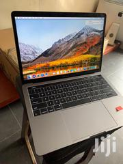 Touch Bar Foregin Used Macbook Pro 3.1 Ghz 500GB Intel Core I5 8GB RAM   Laptops & Computers for sale in Lagos State, Ikeja