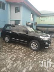 Cars And Vehicles Services | Automotive Services for sale in Rivers State, Obio-Akpor