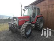 Massey Ferguson Tractors Used | Heavy Equipments for sale in Lagos State, Ikeja