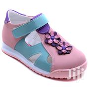 Turkey Lovely Girls Shoe | Children's Shoes for sale in Lagos State, Isolo