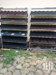 New Zealand Stone Coated Sheet | Building Materials for sale in Lagos State, Ajah