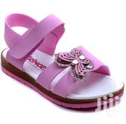 Turkey Wonderful Sandal | Children's Shoes for sale in Lagos State, Isolo