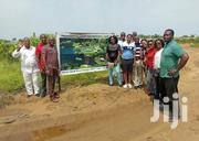 Don't Just Buy Land,Live in a Resort Royal Palm Villa Ph2 Ibeju-Lekki   Land & Plots For Sale for sale in Lagos State, Ibeju