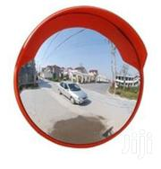 Outdoor Convex Security Mirror | Safety Equipment for sale in Abuja (FCT) State, Utako