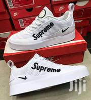 Supreme Quality Sneakers | Shoes for sale in Lagos State, Lagos Island